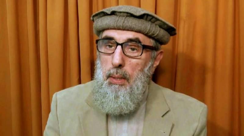 UN lifts sanctions on Gulbuddin Hekmatyar