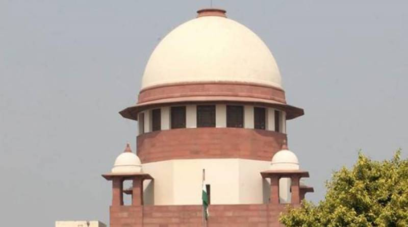 Can't ban 'sardar' jokes: Indian SC