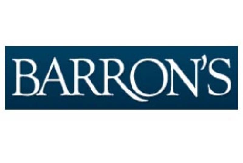 International Magazine Barons declares Pakistan as the next best investment destination