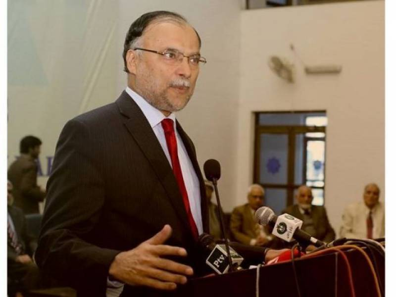 10,000MW electricity to be added in national system soon: Ahsan