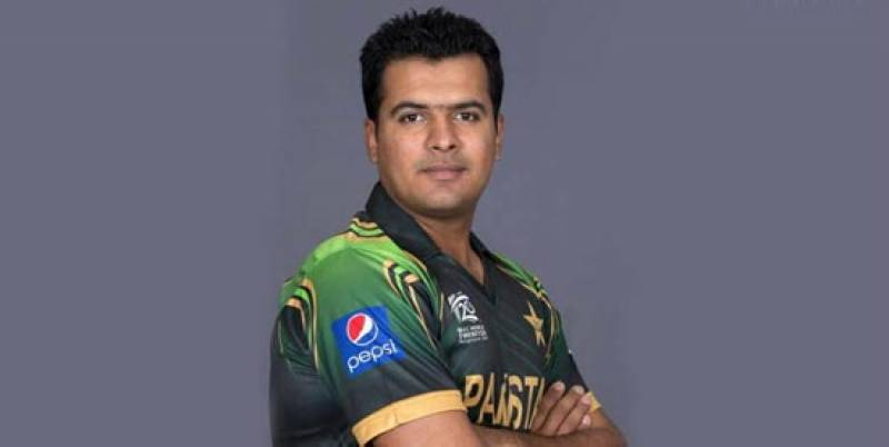 Sharjeel Khan and Khalid Latif suspended from PSL2 as anti-corruption investigation starts against them