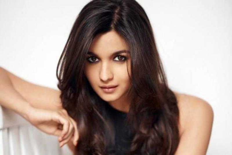 Unseen pictures of Alia Bhatt