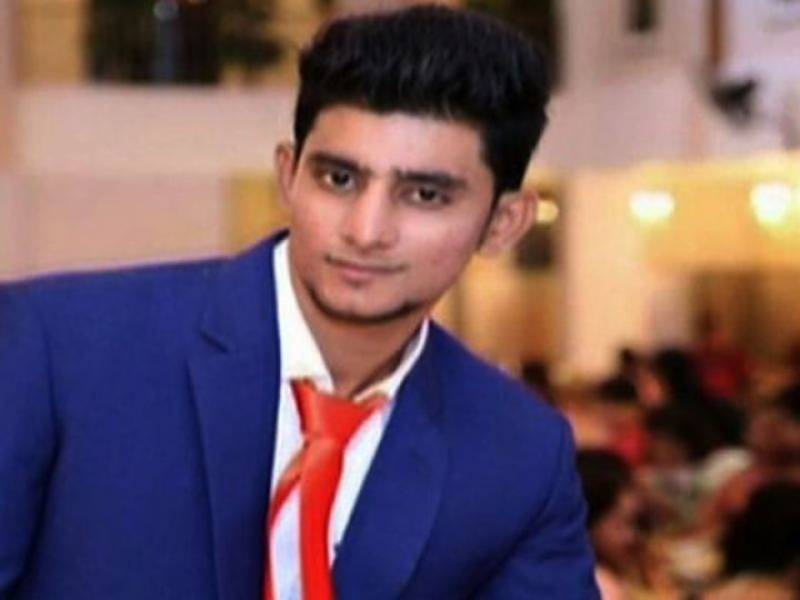 FIR registered against unknown assailants in cameraman killing case