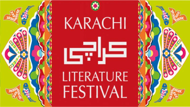 Karachi literature festival ends on high note