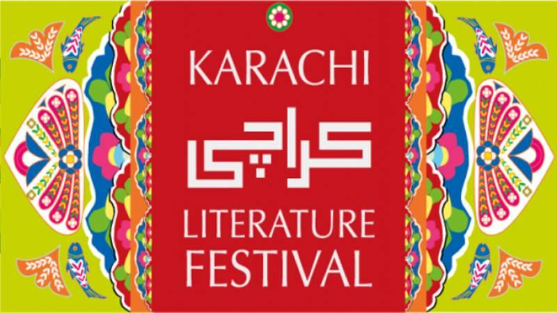 Karachi literature festival ends on high note