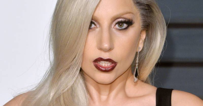 Lady Gaga enjoys Billboard boost after headlining Super Bowl