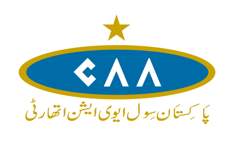 CAA sacked 85 officials over corruption, drug smuggling