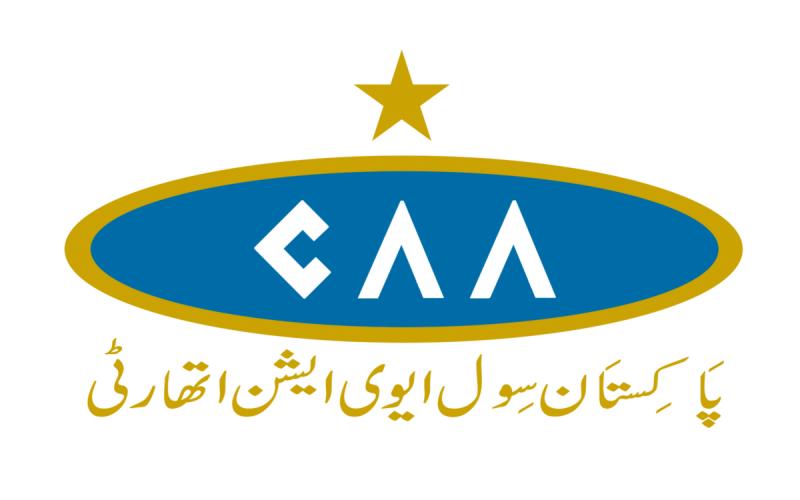 CAA sacked 85 officials over corruption, drug smuggling