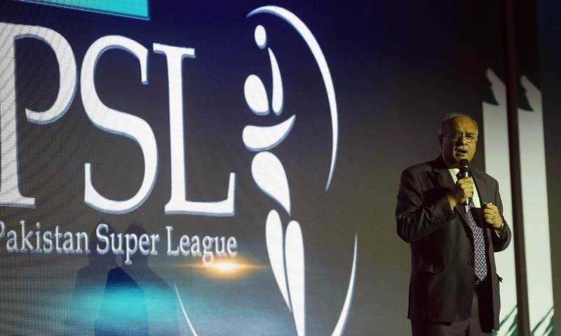 PSL 2017: Lahore Qalandars vs Quetta Gladiators and Islamabad United vs Peshawar Zalmi today