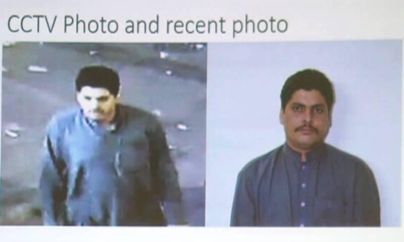 Watch: Lahore blast facilitators' shocking revelation