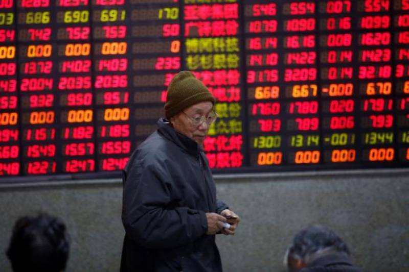 Asia stocks consolidate recent gains