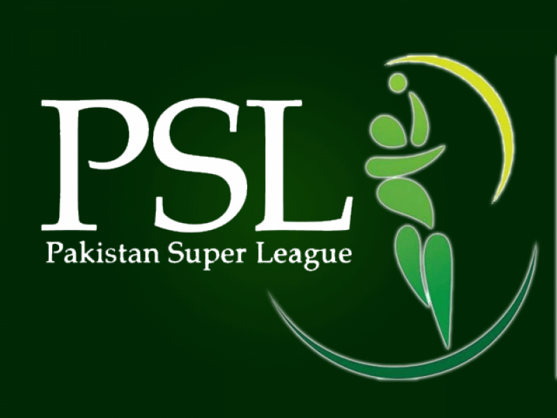 PSL 2017 final match's tickets will be available from Feb 26