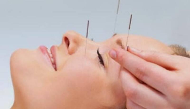 Best solution to treat migraine
