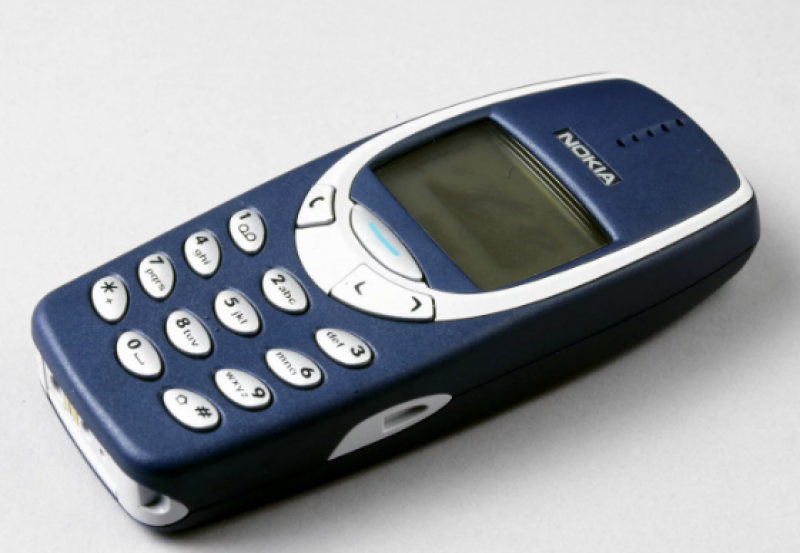 Details of new Nokia 3310 disclosed