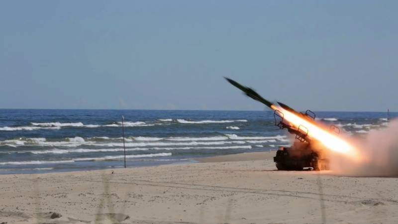 India inks $2.5b missile deal with Israel