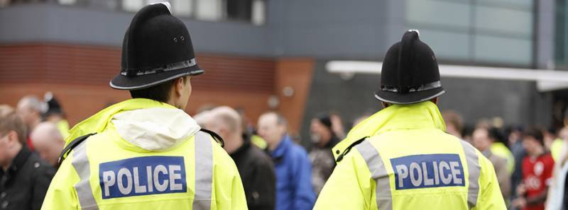 London: Another arrested in fixing probe