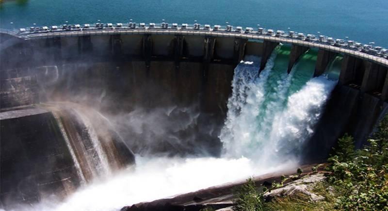 Australian delegation meets CM Punjab to resolve Energy crises