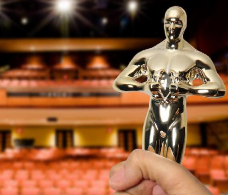 Oscars 2017 winners full list