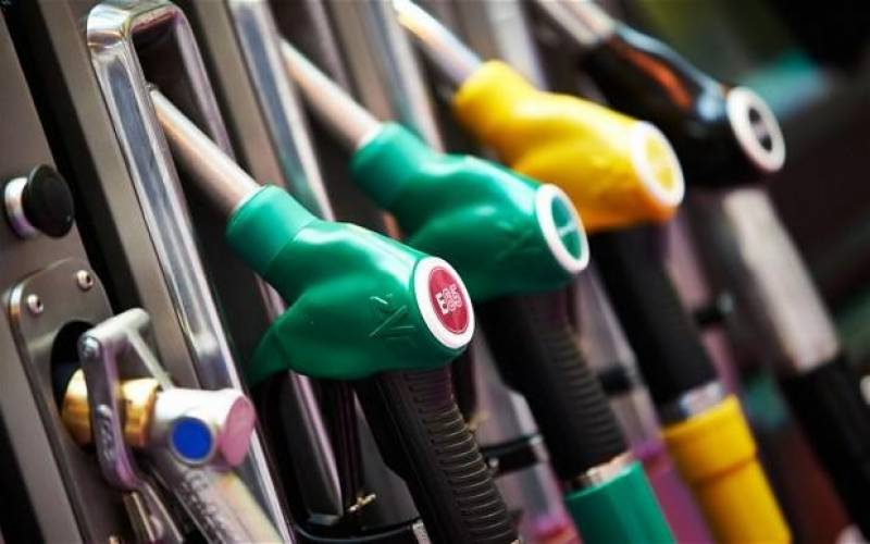 Rs 2.96 increase in petrol price proposed by OGRA