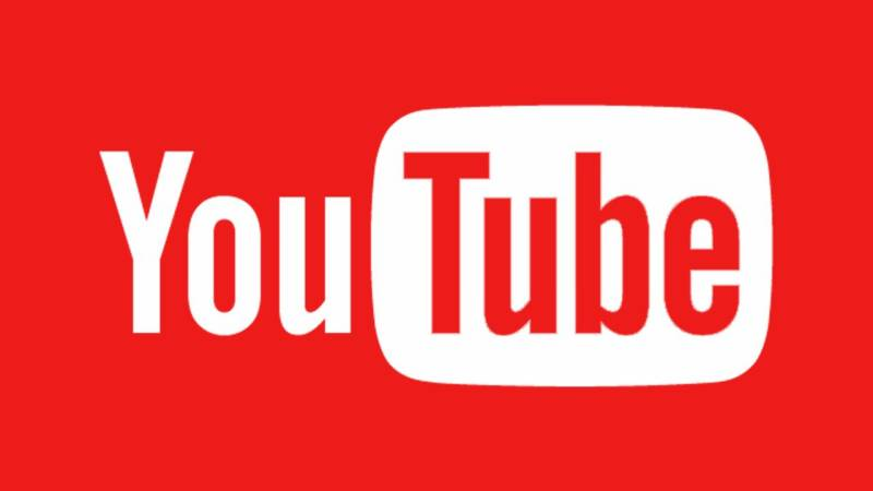 A billion hours are watched by Youtube users daily, Google discloses