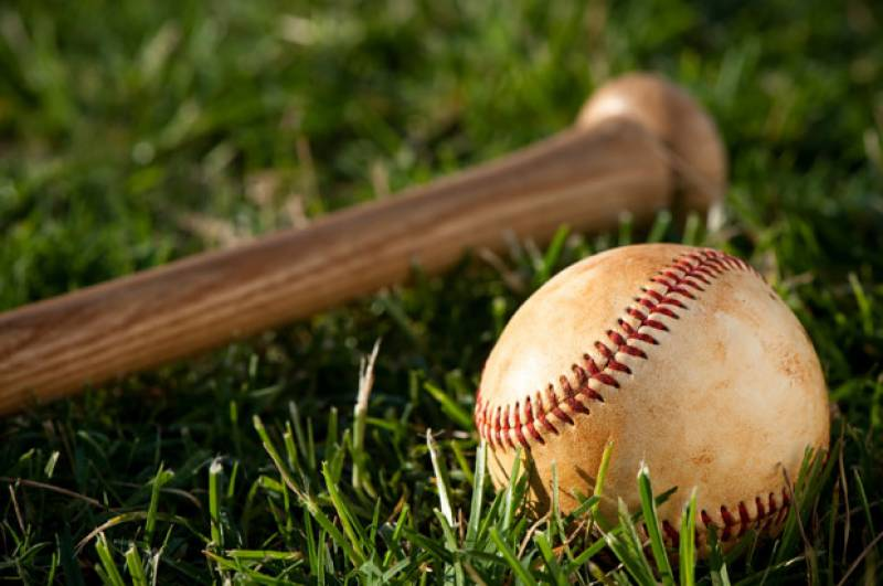 Baseball: Pakistan beat Iran, qualifies for West Asia Cup final