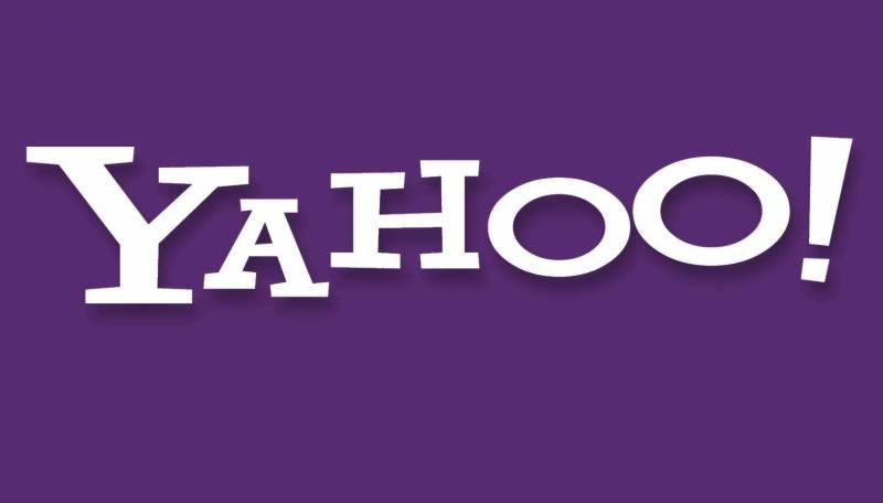 About 32m accounts accessed using 'forged cookies': Yahoo