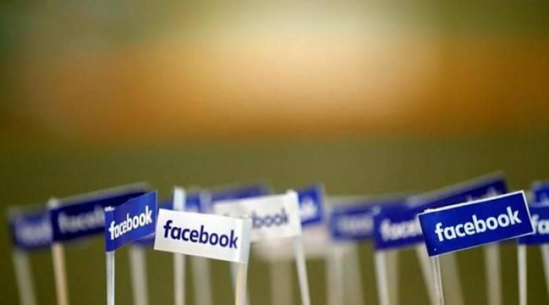 Facebook to use artificial intelligence for suicide prevention