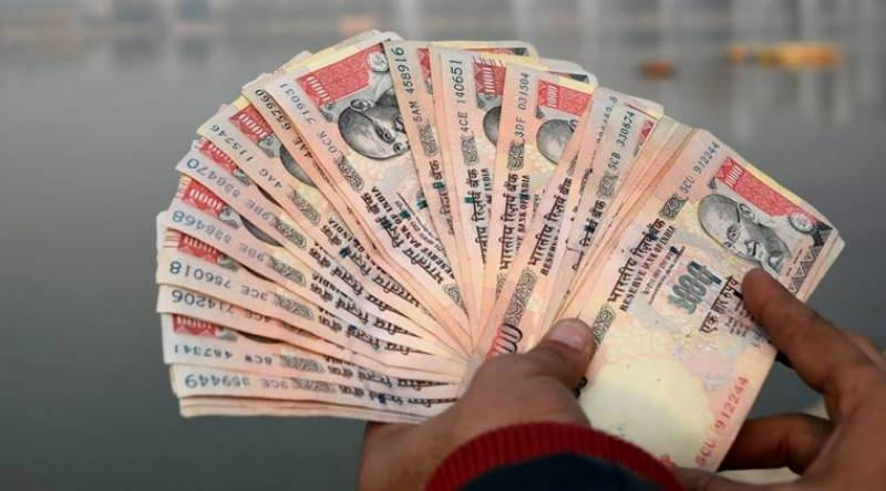 India announces to exchange demonetised notes, possession of Nepalis