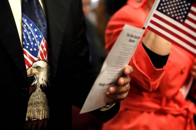 Trump's new travel ban raises bar for legal challenges