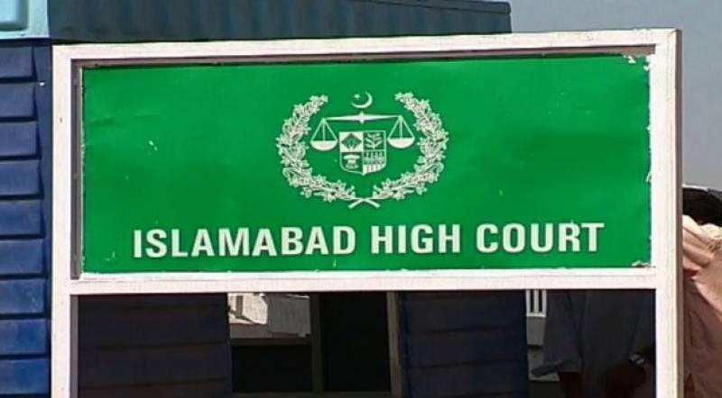 IHC forms JIT to investigate blasphemous Social Media content