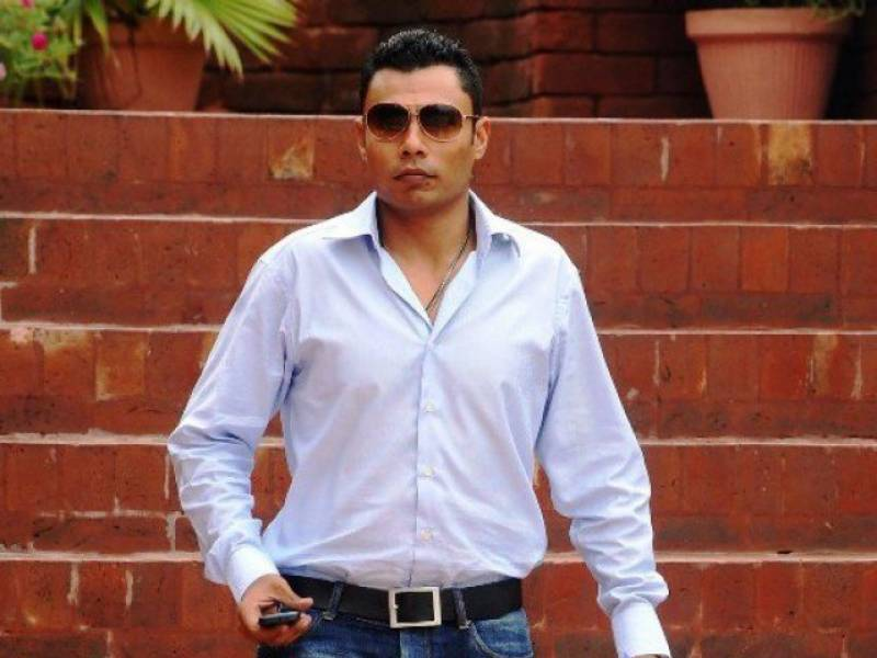 Danish Kaneria appeals PCB tribunal to review his case