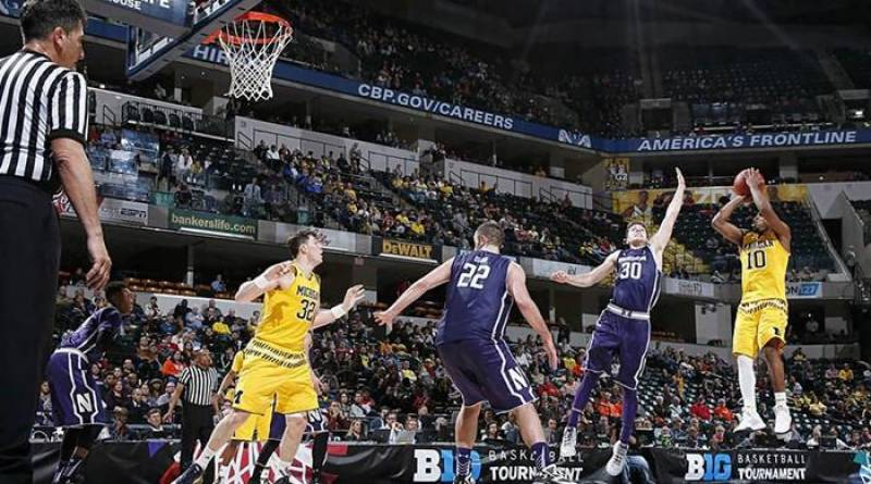 Michigan basketball team involved in plane accident: FAA