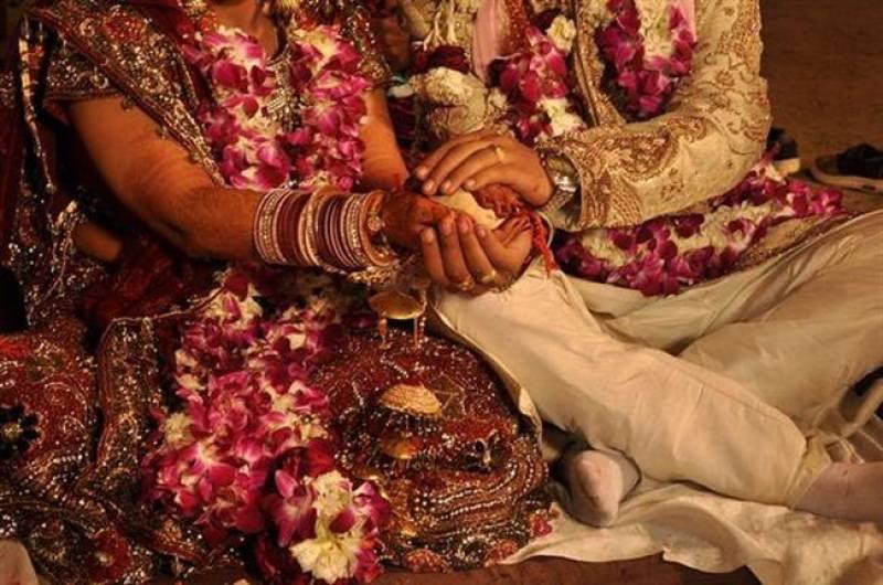 NA passes Hindu Marriage Bill, 2016 unanimously