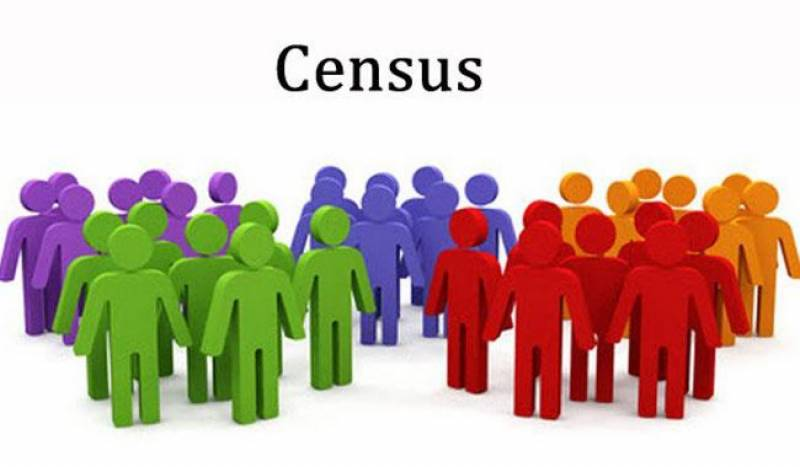Thousands of civil servants receive training to conduct census