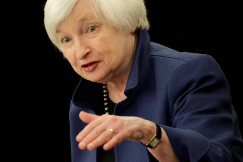 Fed raises rates for 2nd time in three years as job gains
