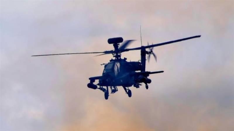 31 Somalis killed during raid at Yemen coast
