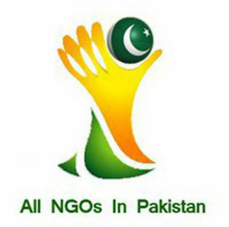 Balochistan cancels registration of 3,250 NGOs