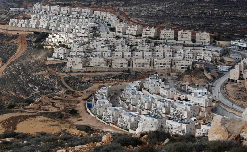 Rocket siren sounds, explosion heard in Jordan valley