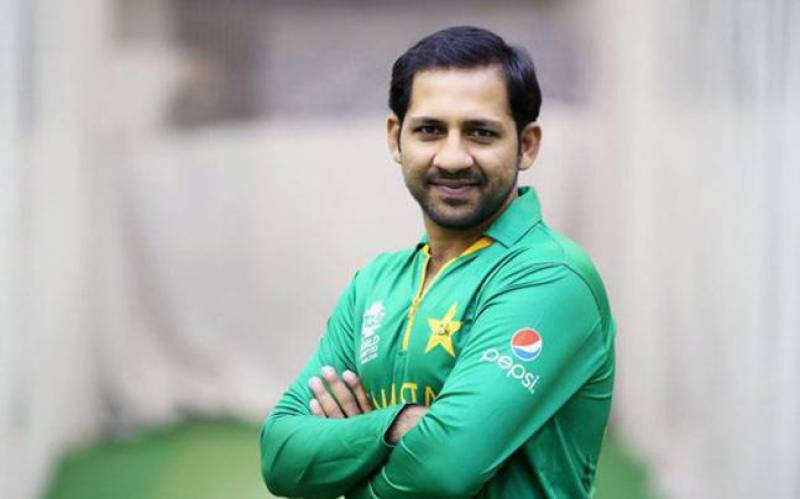 Pakistan to face West Indies in first T20