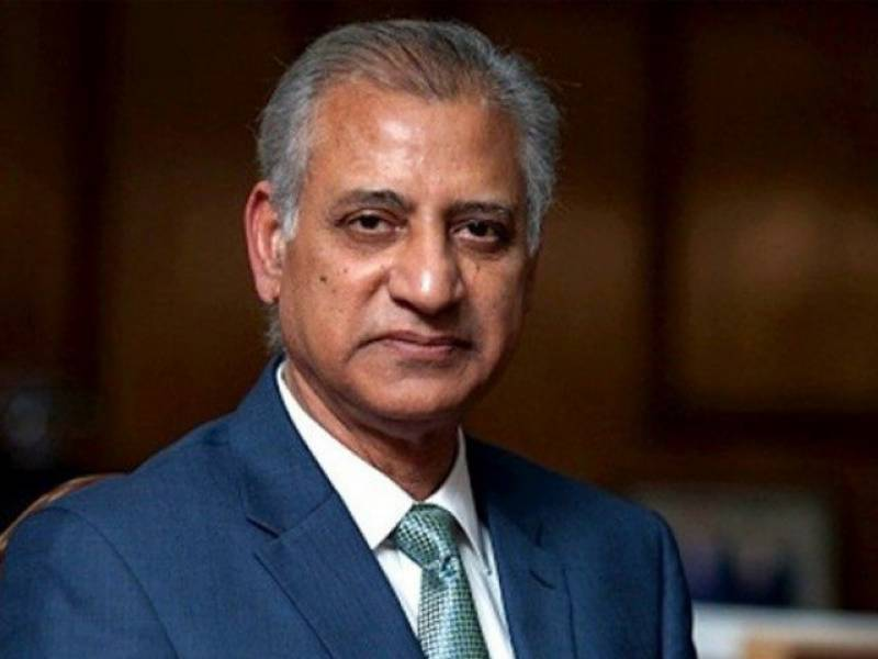 Pakistan needs new entrepreneurs, says Governor SBP