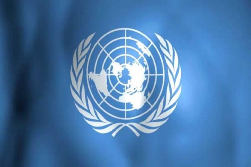 Urbanization can initiate rural development: UN study