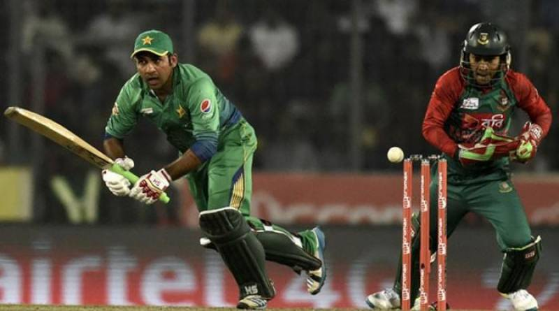 Bangladesh refuses PCB's proposals for Pakistan tour over security concerns