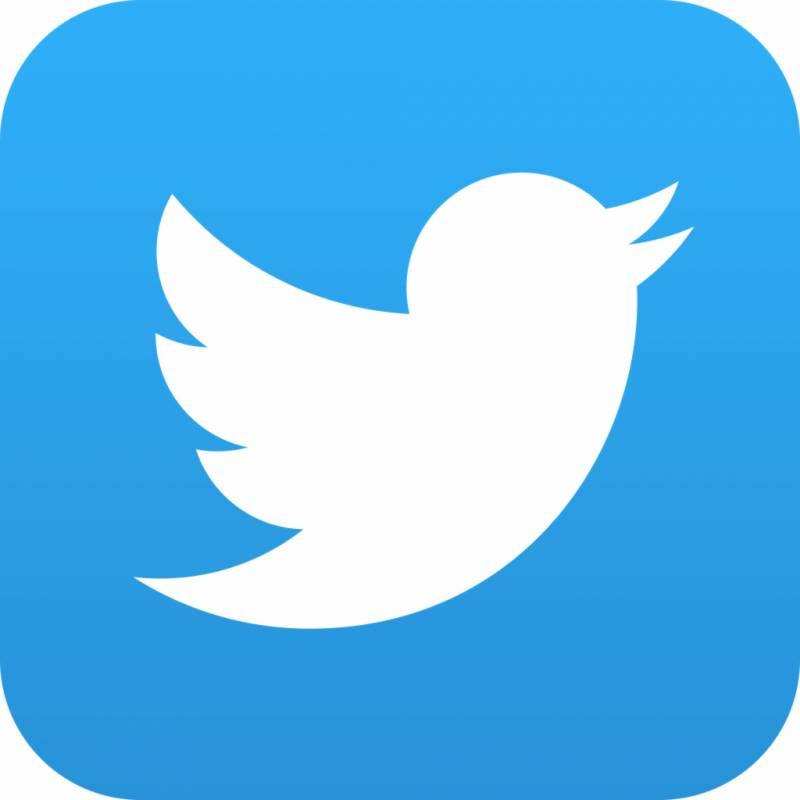 Great news for Twitter users