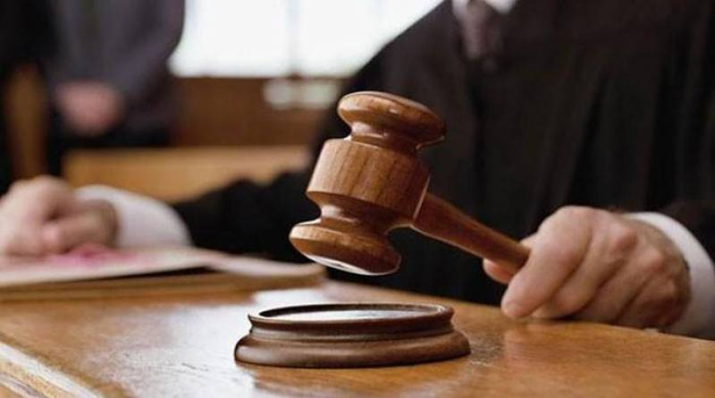 Military courts become law after Presidential signature