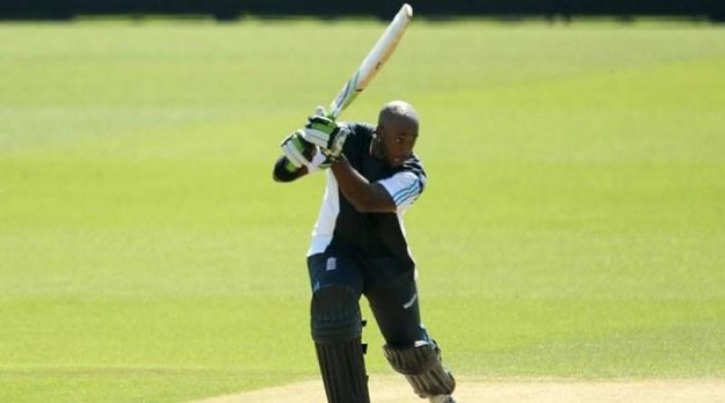 Former England batsman Carberry scores ton following battle with cancer