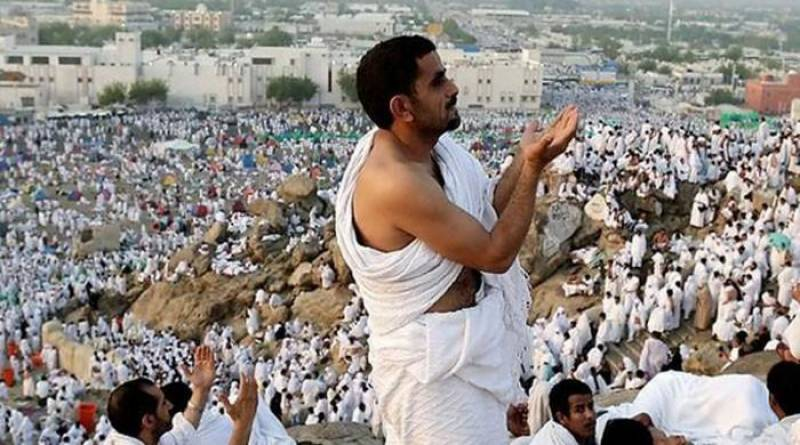 SC gives 7-day deadline for new Hajj policy