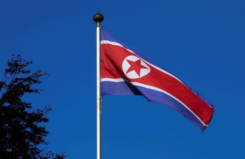 Japan to broaden unilateral sanctions against North Korea
