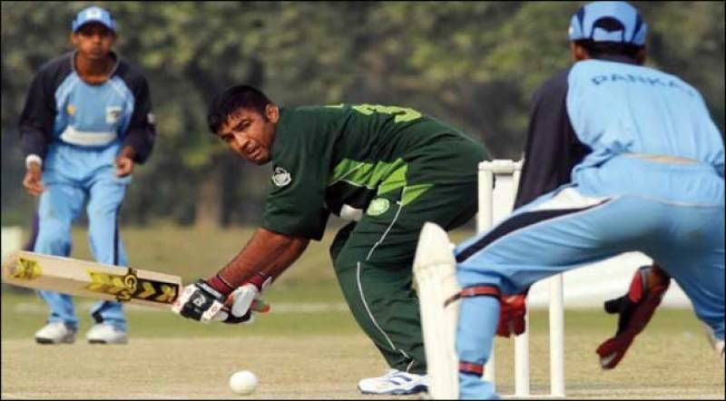Pakistan to host Blind Cricket World Cup 2018
