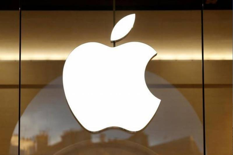 Apple plans to bid for Toshiba's chip business: report