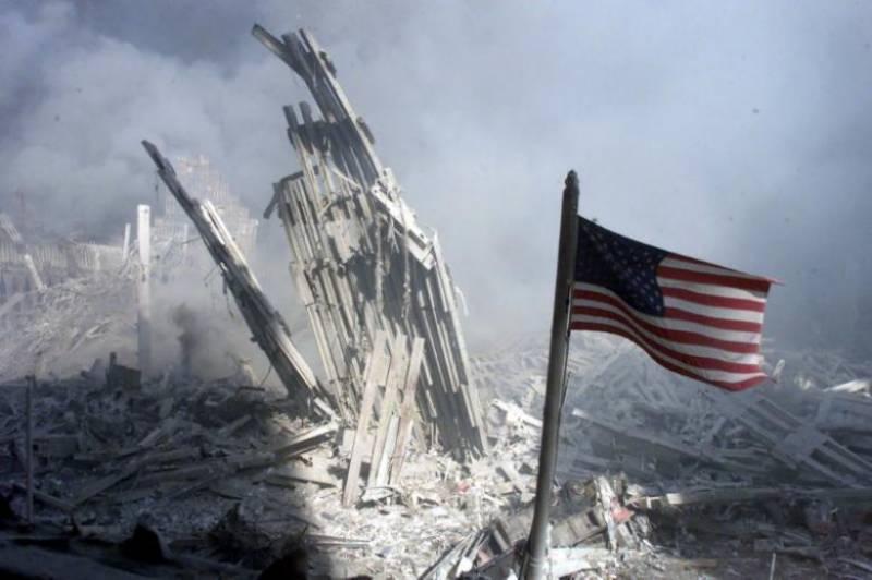 Saudi banks, bin Laden firms face $4.2b lawsuit by 9/11 insurers